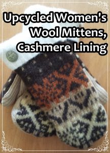 upcycled-womens-wool-mittens-cashmere-lining