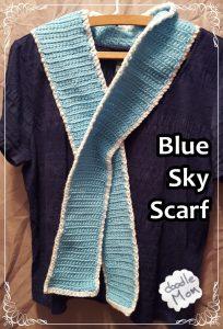 blue-sky-scarf