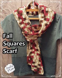 fall-squares-scarf