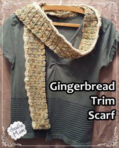gingerbread-trim-scarf