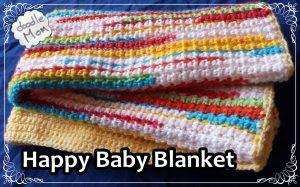 happy-baby-blanket