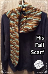 his-fall-scarf