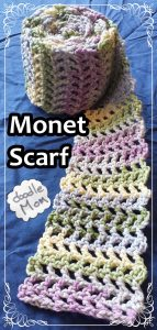 monet-scarf