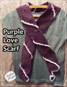 purple-love-scarf