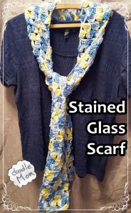stained-glass-scarf