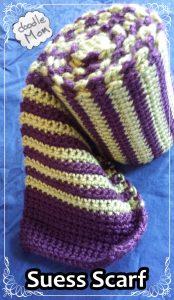 suess-scarf