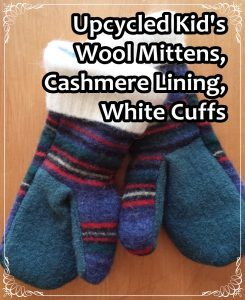 upcycled-kids-wool-mittens-cashmere-lining-white-cuffs