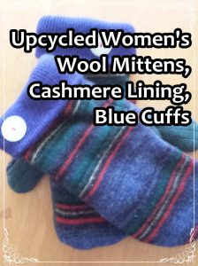 upcycled-womens-wool-mittens-cashmere-lining-blue-cuffs