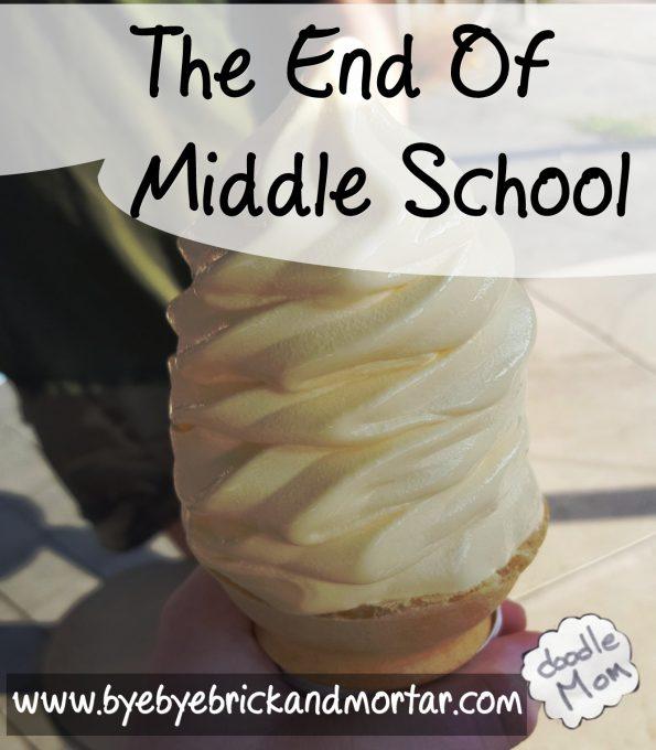 theendofmiddleschool