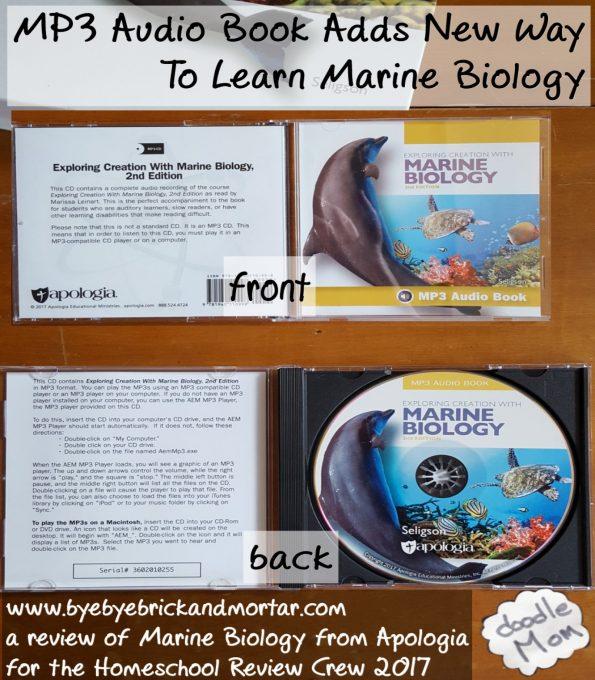 Marine Biology Textbook Pdf High School – Fashionsneakers club