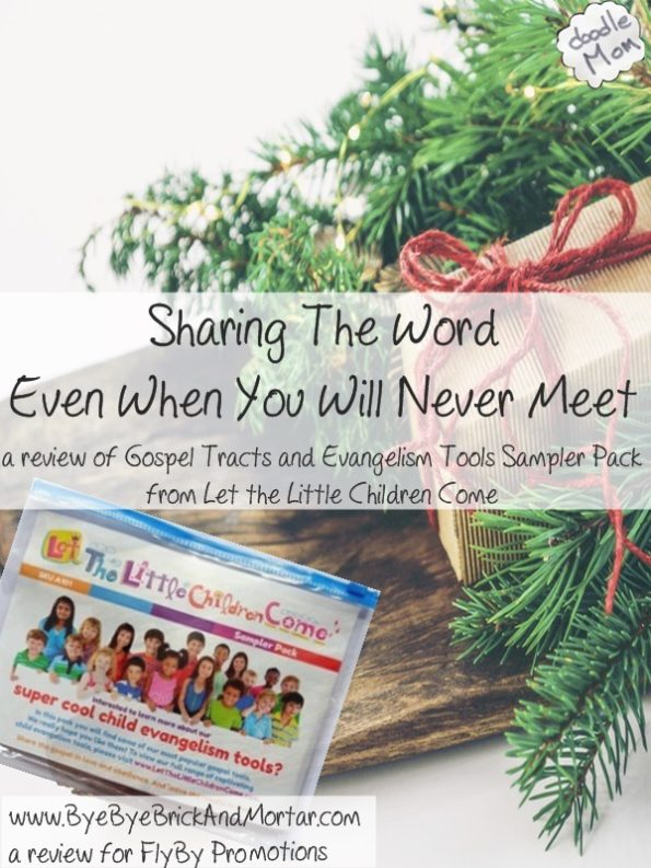 sharing-the-word