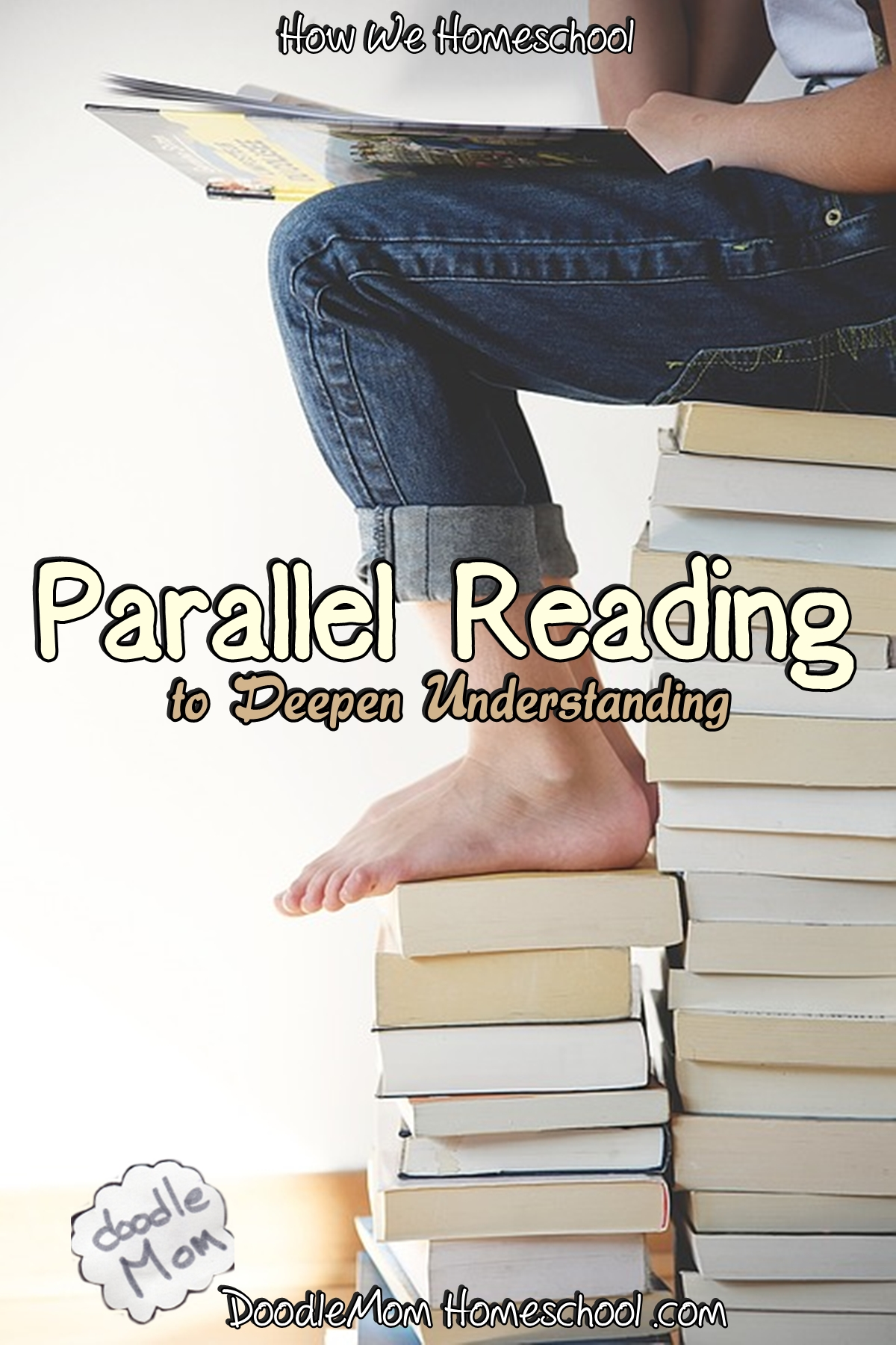 Parallel Reading
