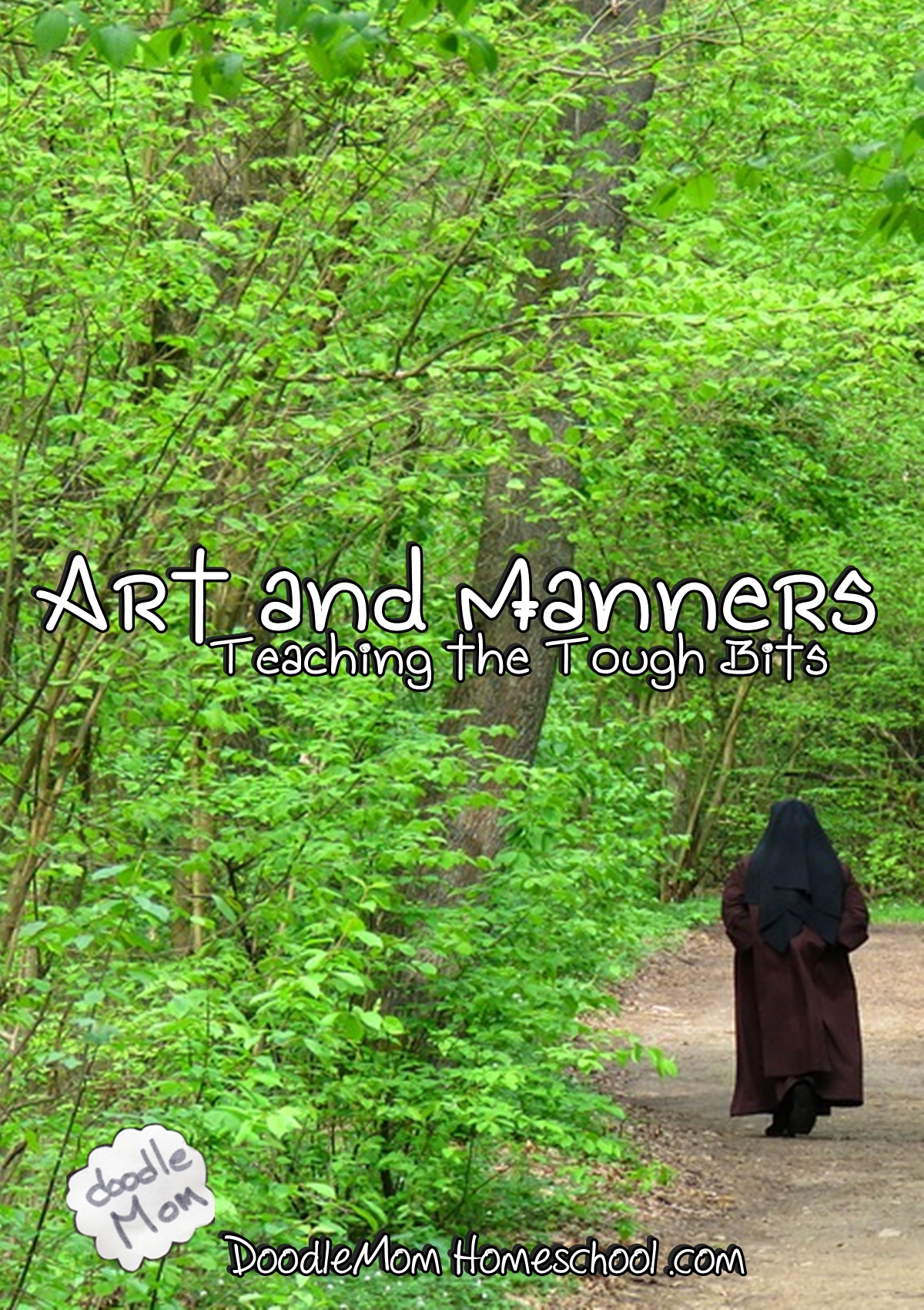 Art and Manners
